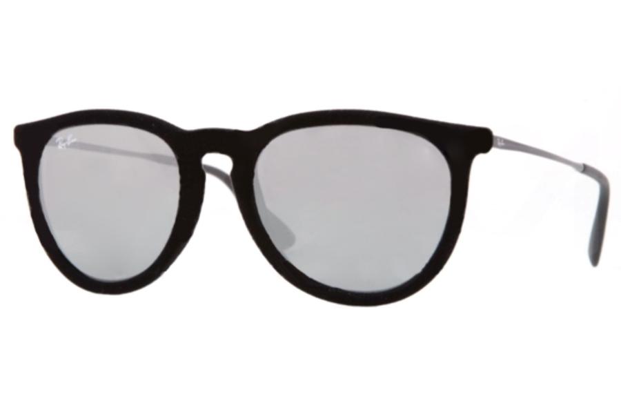 Ray Ban Rb 4171 Erika Sunglasses Free Shipping