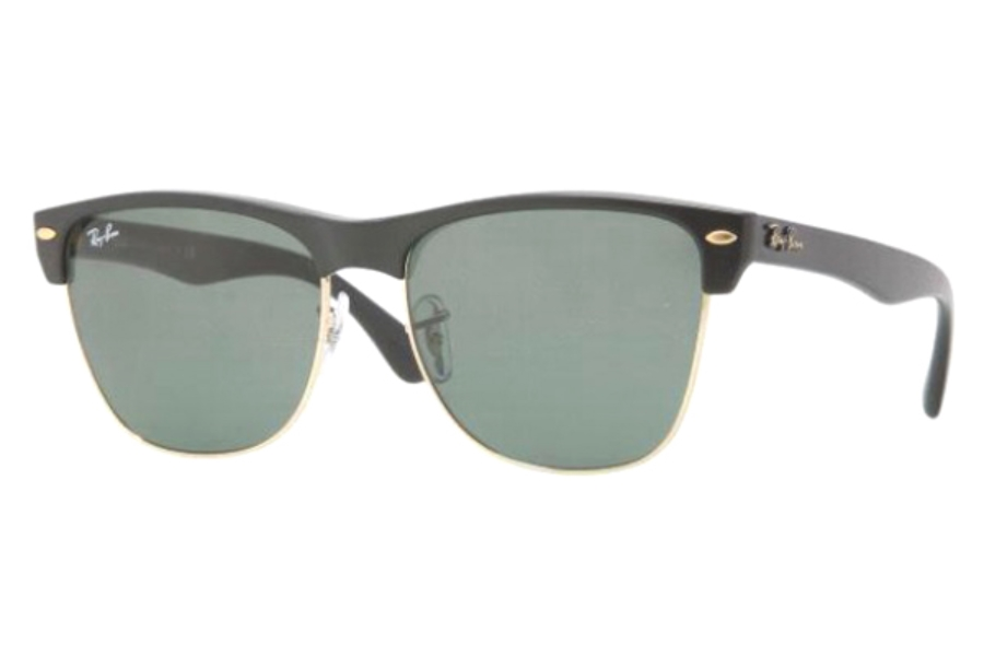 Ray-Ban RB 4175 Sunglasses in Ray-Ban RB 4175 Sunglasses