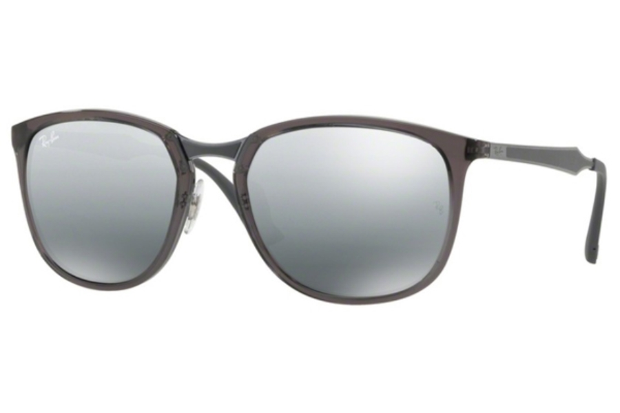 657fad56cc ... Ray-Ban RB 4299 Sunglasses in Ray-Ban RB 4299 Sunglasses ...
