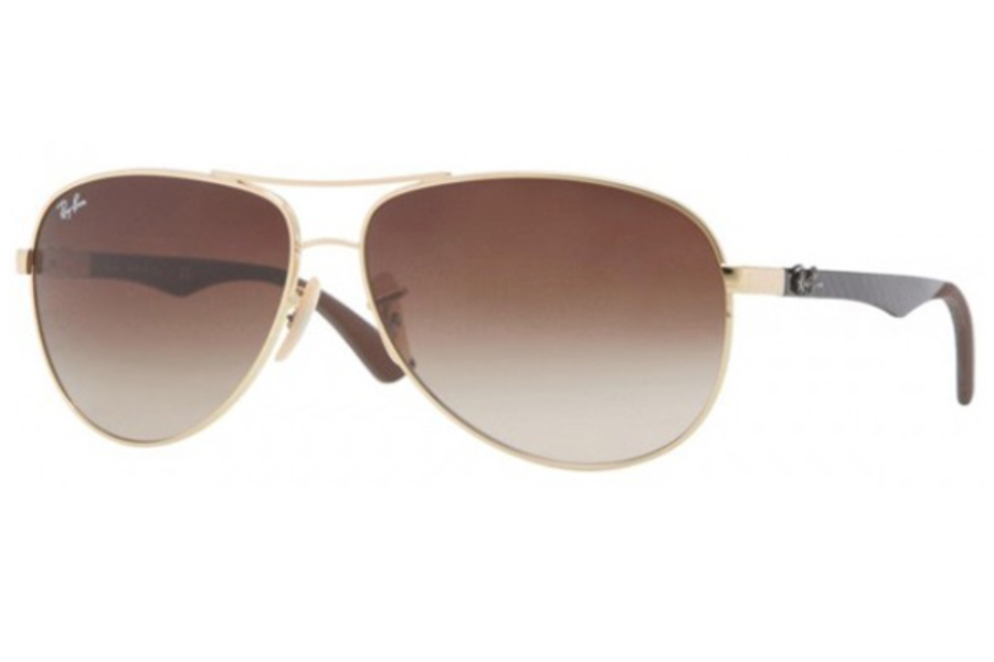 Ray-Ban RB 8313 Sunglasses in Ray-Ban RB 8313 Sunglasses