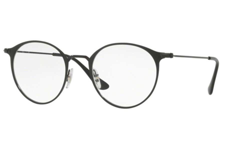 8d0ad00cbd ... Ray-Ban RX 6378 Eyeglasses in Ray-Ban RX 6378 Eyeglasses ...