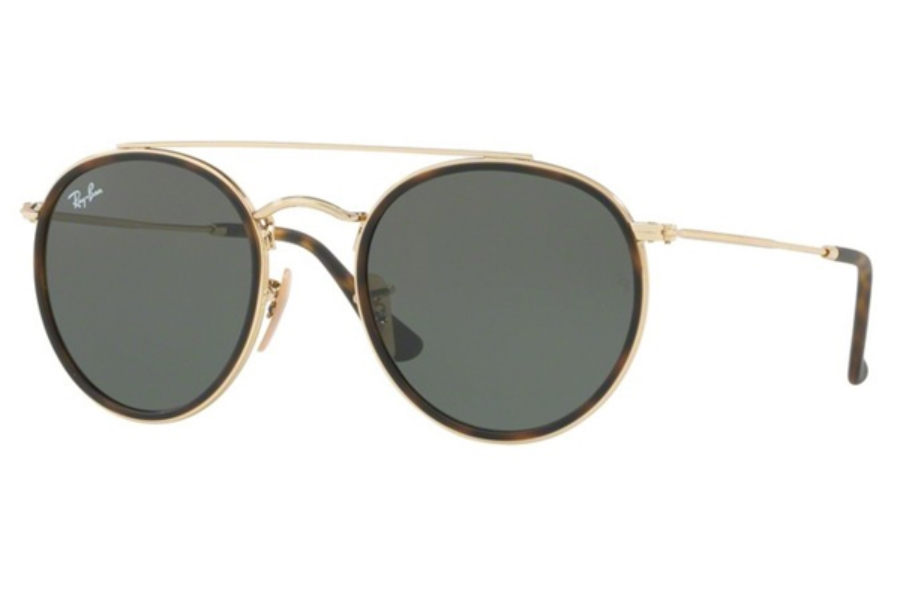 Ray-Ban RB 3647N Sunglasses in Ray-Ban RB 3647N Sunglasses