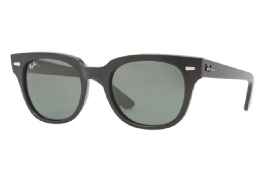 94ad64be55f ... Ray-Ban RB 4168 METEOR Sunglasses in Ray-Ban RB 4168 METEOR Sunglasses  ...