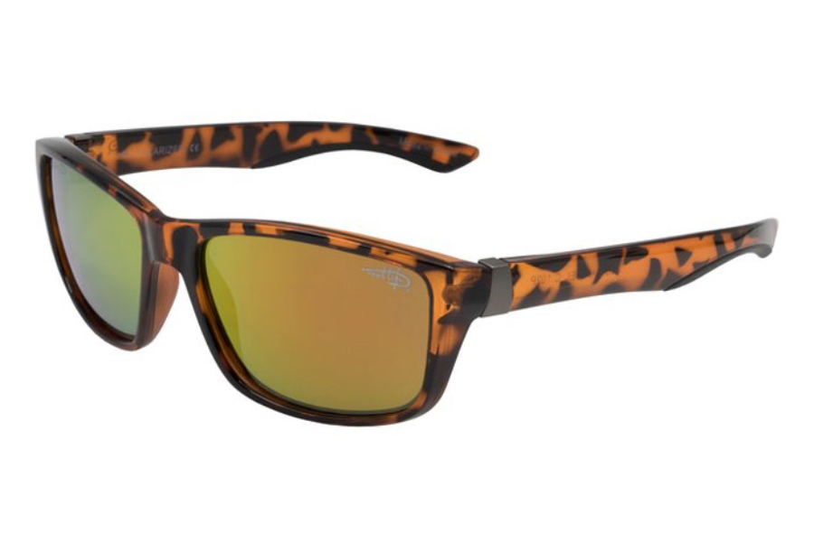 Reel Life RLS-Sanibel Sunglasses in Reel Life RLS-Sanibel Sunglasses