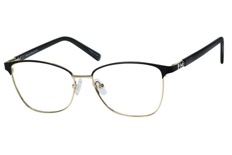 Reflections R792 Eyeglasses in Reflections R792 Eyeglasses