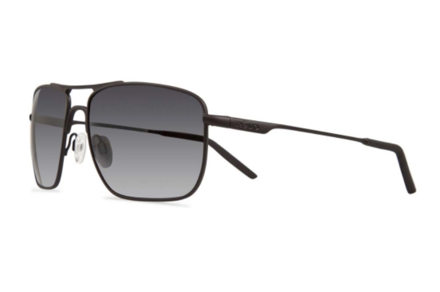 Revo RE 3089 Groundspeed Sunglasses in Revo RE 3089 Groundspeed Sunglasses