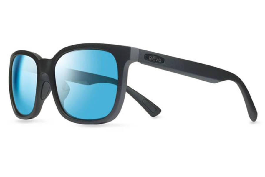 Revo RE Slater Sunglasses in Revo RE Slater Sunglasses