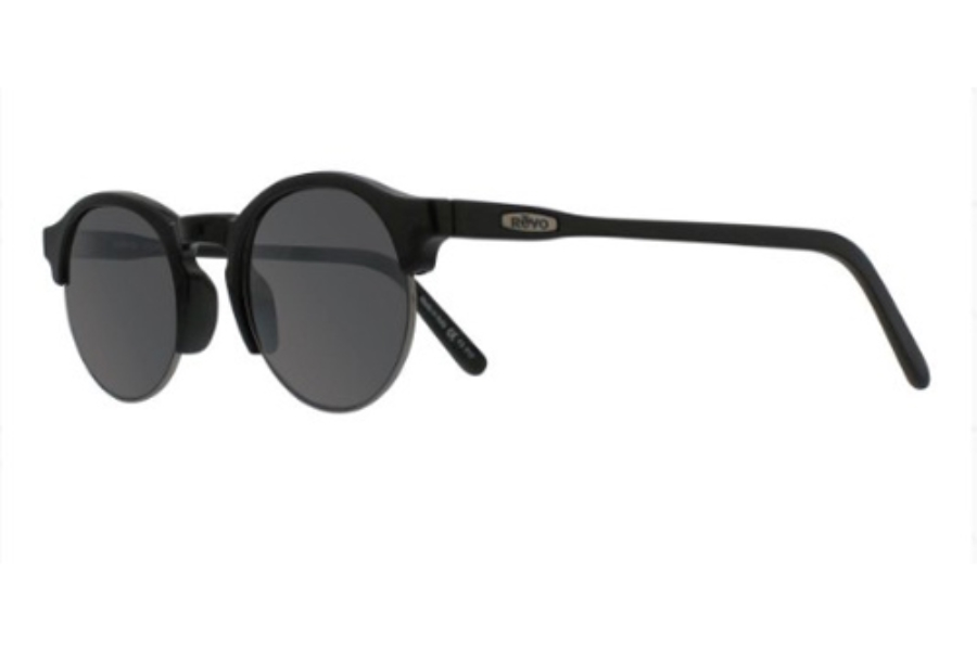 1e2a84670354 ... Revo RE Reign Sunglasses in Revo RE Reign Sunglasses ...