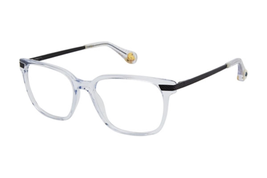 Robert Graham Roark Eyeglasses in Robert Graham Roark Eyeglasses