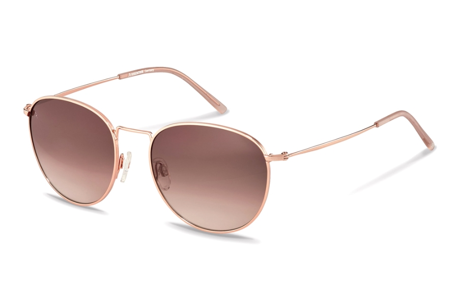 Rodenstock R1426 Sunglasses in Rodenstock R1426 Sunglasses
