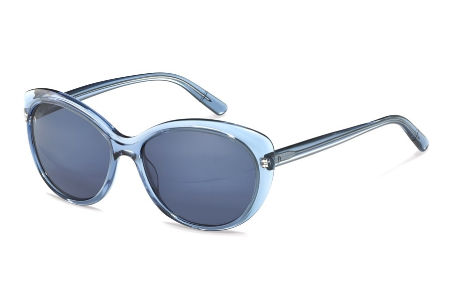 Rodenstock R3309 Sunglasses in Rodenstock R3309 Sunglasses