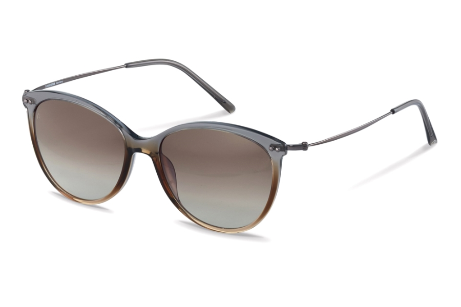 Rodenstock R3311 Sunglasses in Rodenstock R3311 Sunglasses