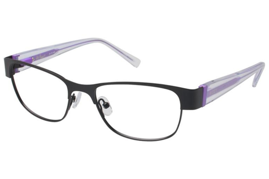 Roxy ERJEG03003 Eyeglasses in PPQ0 Purple