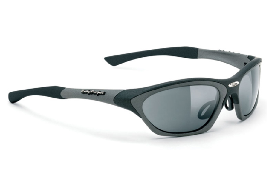 c3a9c7a38b ... Rudy Project Horus Sunglasses in Rudy Project Horus Sunglasses ...