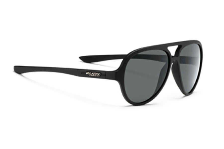 Rudy Project Momentum Sunglasses in Rudy Project Momentum Sunglasses