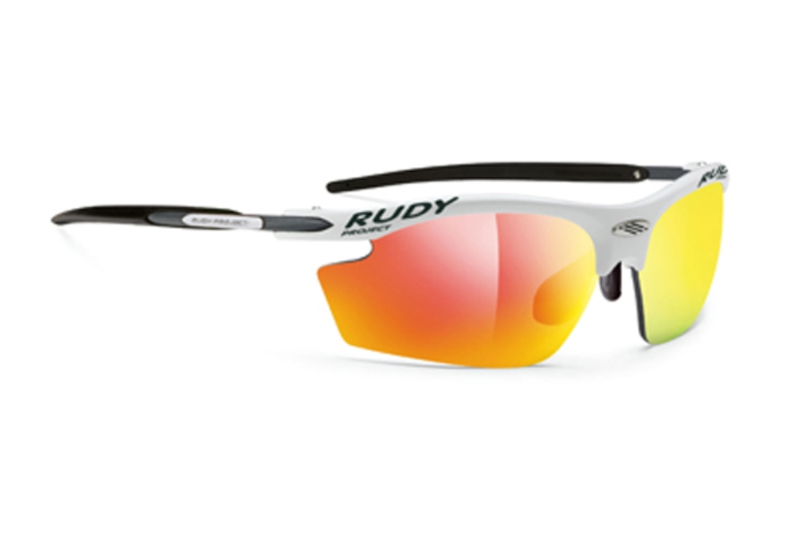 Rudy Project Rydon Sunglasses Rudy Project Sports