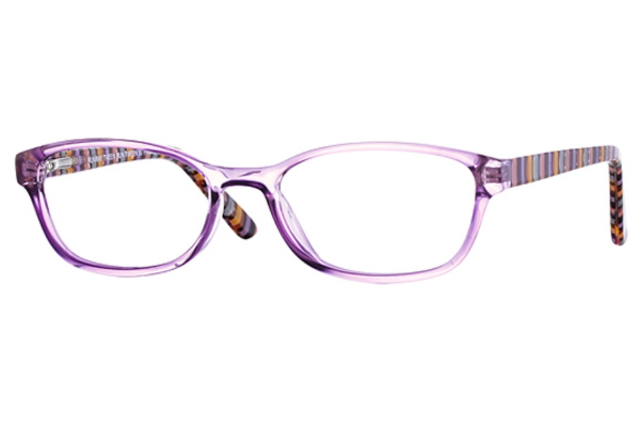 Runway Tween RUN TWEEN30 Eyeglasses in Runway Tween RUN TWEEN30 Eyeglasses