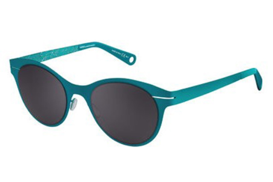 Safilo by Marcel Wanders Saw 001/S Sunglasses in Safilo by Marcel Wanders Saw 001/S Sunglasses