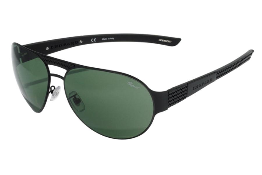 ccaa87eeea ... Polarized Lenses  Chopard SCH 873 Sunglasses in Chopard SCH 873  Sunglasses ...