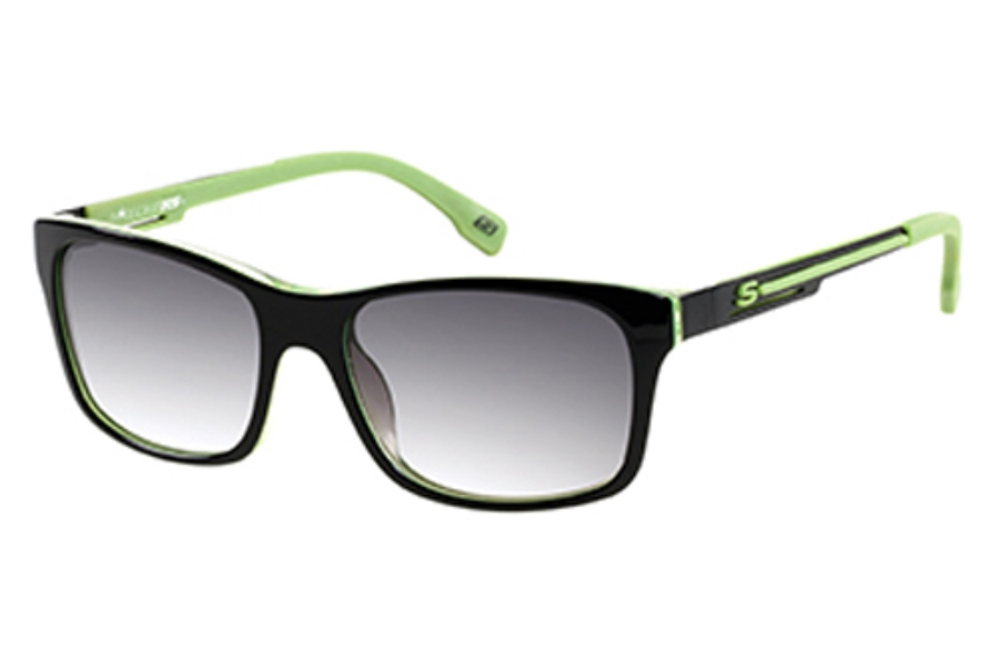 da8d8b3e810 ... Skechers SK 8031 Sunglasses in Skechers SK 8031 Sunglasses ...