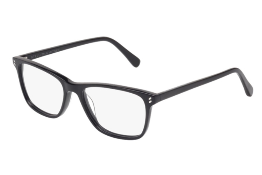 Stella McCartney SK0010O Eyeglasses in Stella McCartney SK0010O Eyeglasses