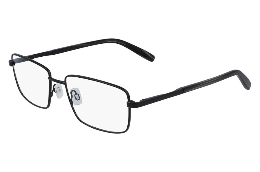 Sunlites SL 4025 Eyeglasses in 001 Black