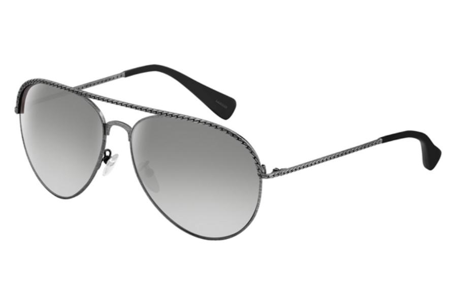3304dd34c27f ... LANVIN SLN 003 Sunglasses in LANVIN SLN 003 Sunglasses ...