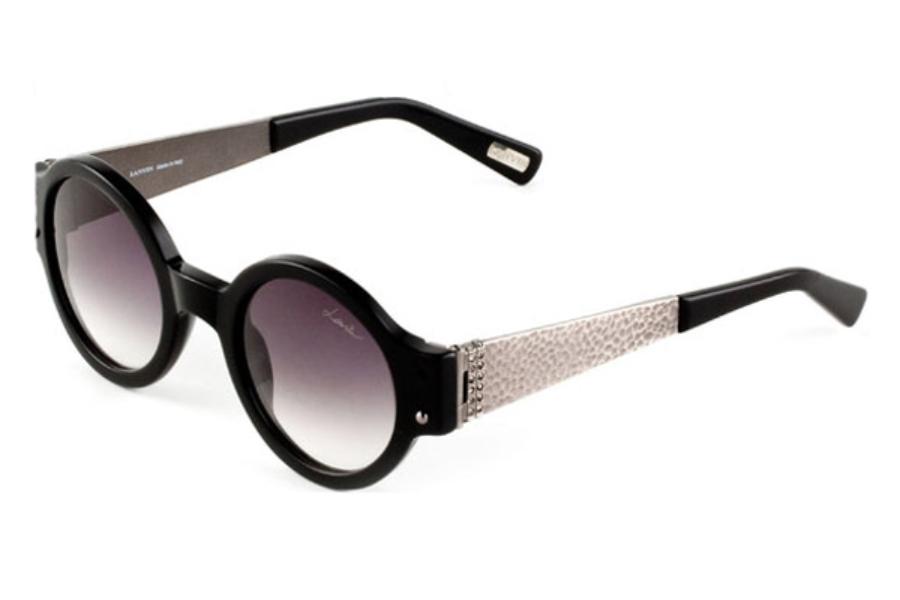 07ab84c8b ... LANVIN SLN 512 Sunglasses in LANVIN SLN 512 Sunglasses ...