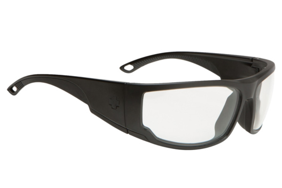 2f4a59effc5 ... Spy TACKLE Sunglasses in Spy TACKLE Sunglasses  Spy TACKLE Sunglasses  in Matte Black ...