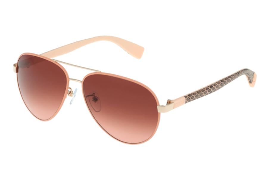 80704ba917ee ... Furla SU 4314 Sunglasses in Furla SU 4314 Sunglasses ...