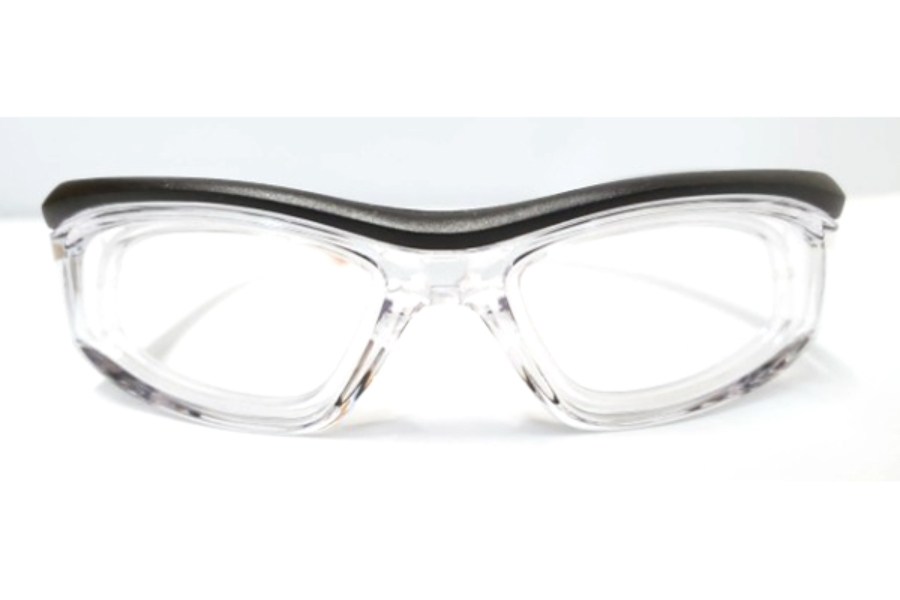 Safety Optical S42 Eyeglasses in Safety Optical S42 Eyeglasses