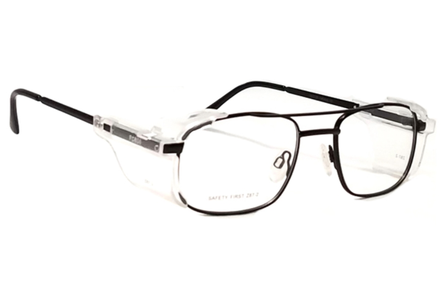 Safety Optical S21 Eyeglasses in Safety Optical S21 Eyeglasses