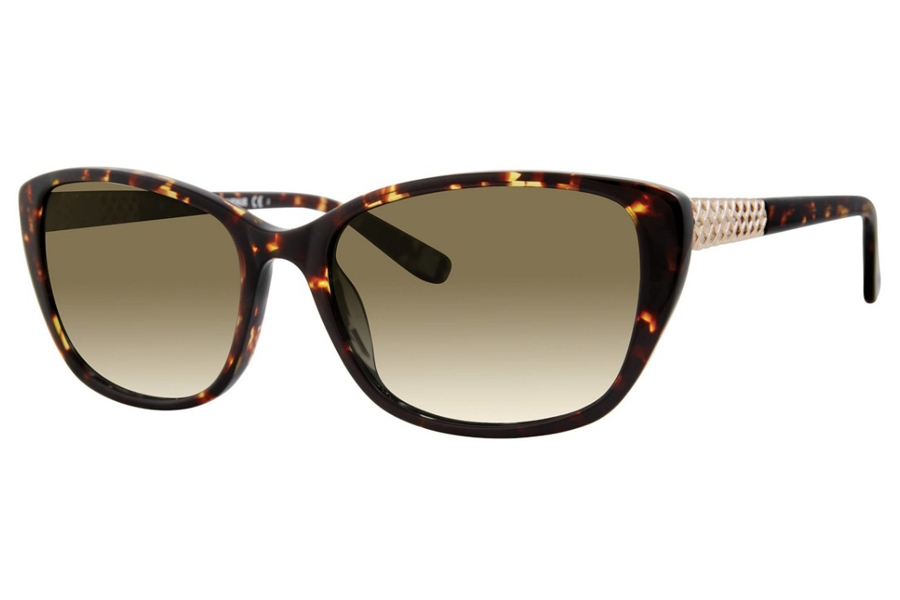 Saks Fifth Avenue SAKS FIFTH AVE 93/S Sunglasses in Saks Fifth Avenue SAKS FIFTH AVE 93/S Sunglasses
