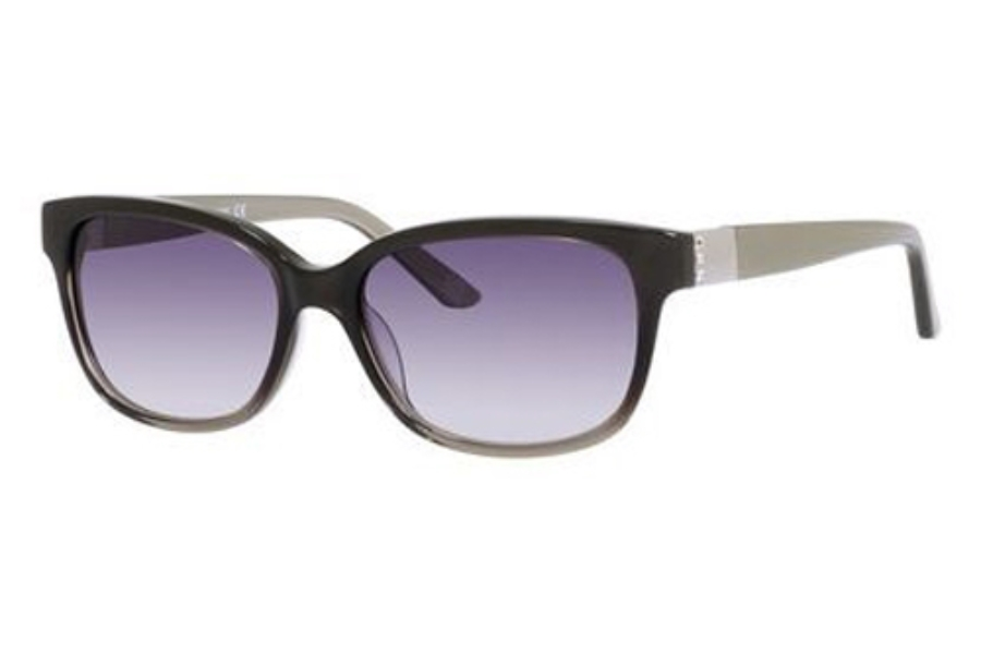 Saks Fifth Avenue Saks Fifth Avenue 80/S Sunglasses in Saks Fifth Avenue Saks Fifth Avenue 80/S Sunglasses