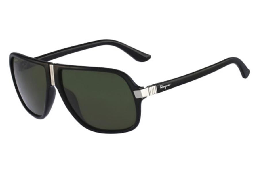 5ab867c38fd8 ... Salvatore Ferragamo SF689S Sunglasses in Salvatore Ferragamo SF689S  Sunglasses ...