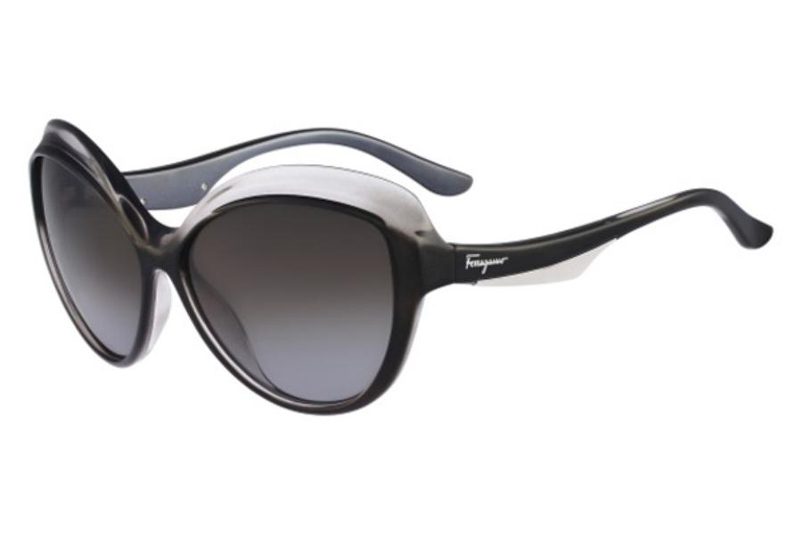 1299e18e34c5 ... Salvatore Ferragamo SF705S Sunglasses in Salvatore Ferragamo SF705S  Sunglasses ...
