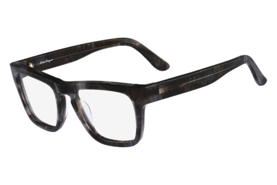 Salvatore Ferragamo SF2726 Eyeglasses in Salvatore Ferragamo SF2726 Eyeglasses