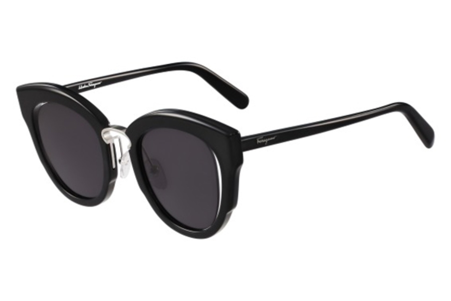 52ad3ee27ee4 ... Salvatore Ferragamo SF830S Sunglasses in Salvatore Ferragamo SF830S  Sunglasses ...