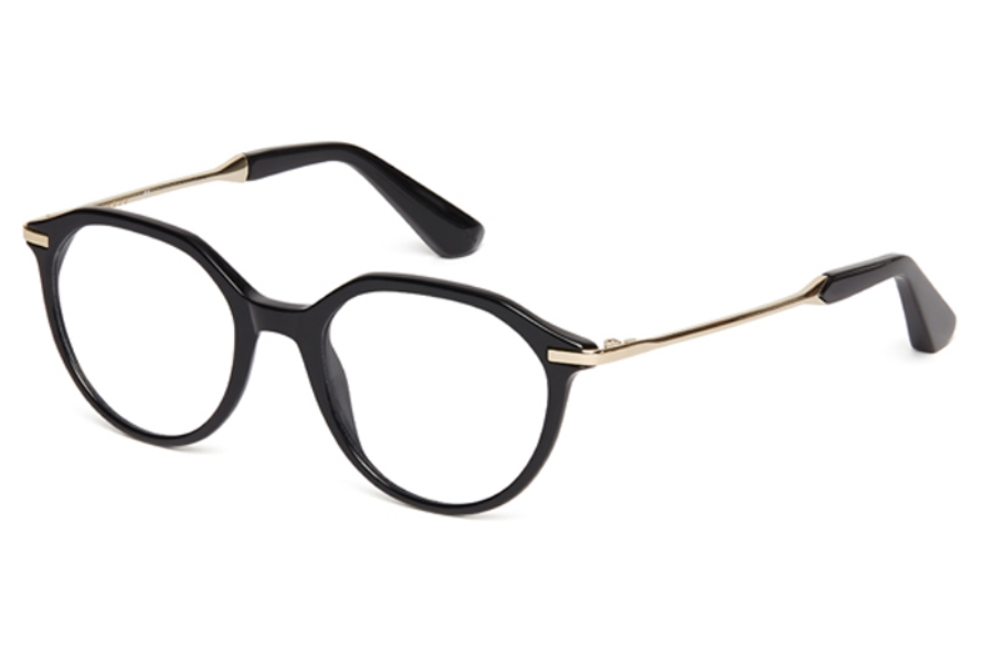 Sandro Paris SD 2005 Eyeglasses in Sandro Paris SD 2005 Eyeglasses