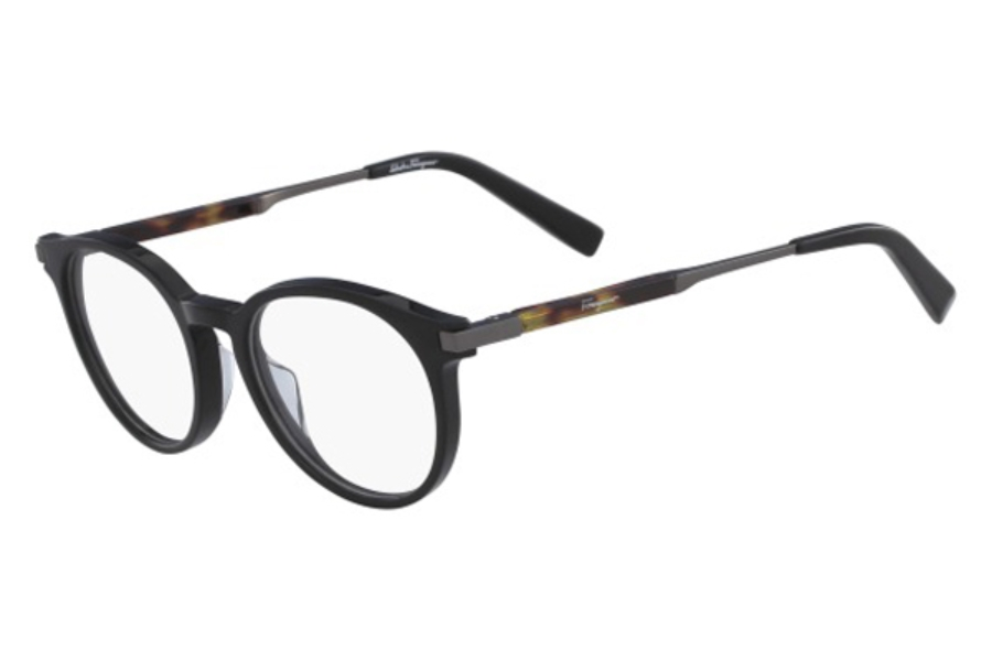 Salvatore Ferragamo SF2802 Eyeglasses in Salvatore Ferragamo SF2802 Eyeglasses