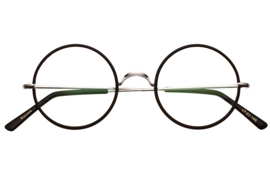 fadb1e49461d1 ... Savile Row Warwick Eyeglasses in Savile Row Warwick Eyeglasses ...