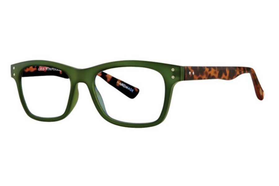 Scojo New York Readers Bookman Eyeglasses in Scojo New York Readers Bookman Eyeglasses