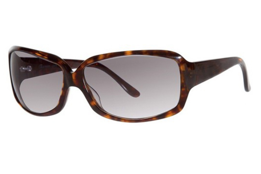 Scojo New York Readers Boardwalk Sun Sunglasses in Scojo New York Readers Boardwalk Sun Sunglasses