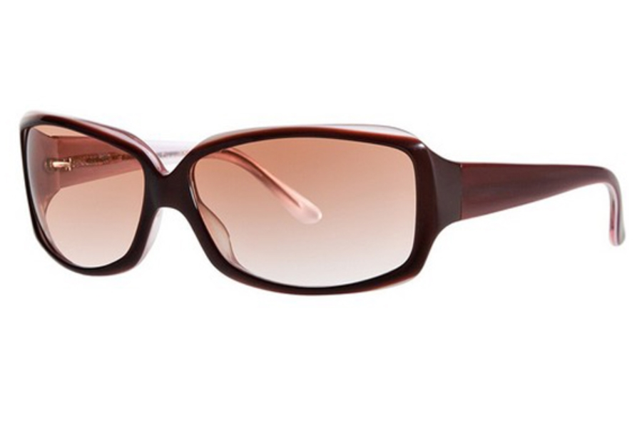 Scojo New York Readers Boardwalk Sun Sunglasses in TORTOISE
