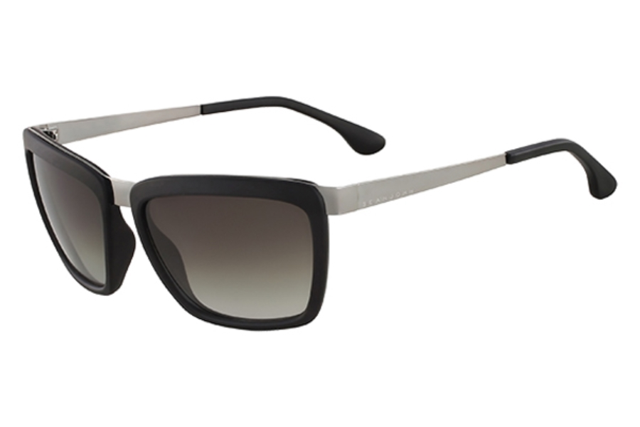 Sean John SJ853S Sunglasses in Sean John SJ853S Sunglasses