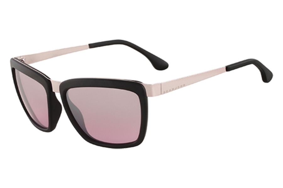 Sean John SJ853S Sunglasses in 002 Medallion