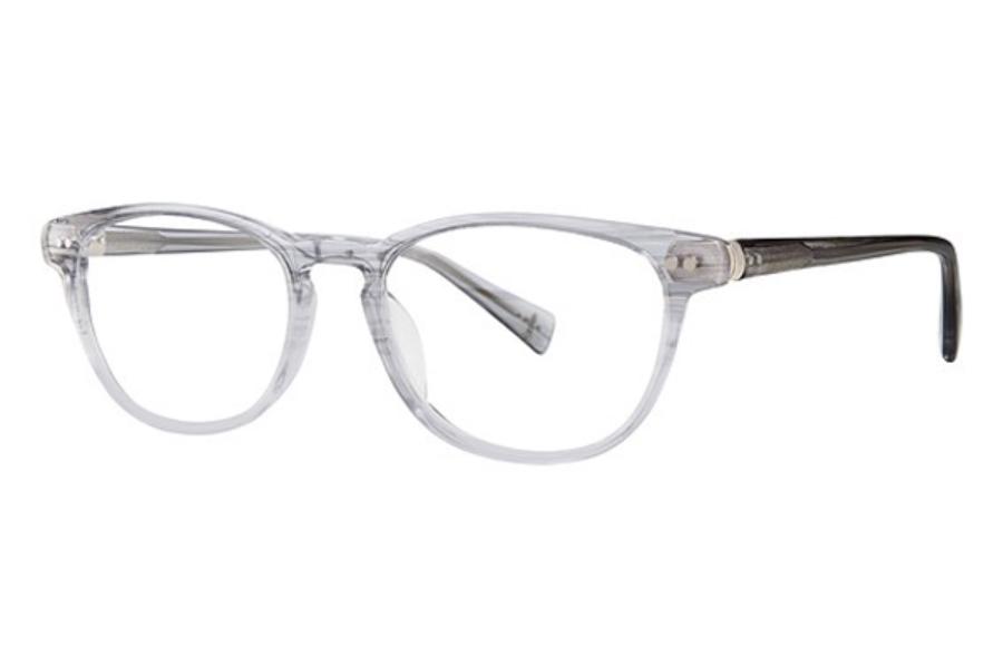 1d92350dfe ... Seraphin by OGI WARWICK Eyeglasses in Seraphin by OGI WARWICK Eyeglasses  ...