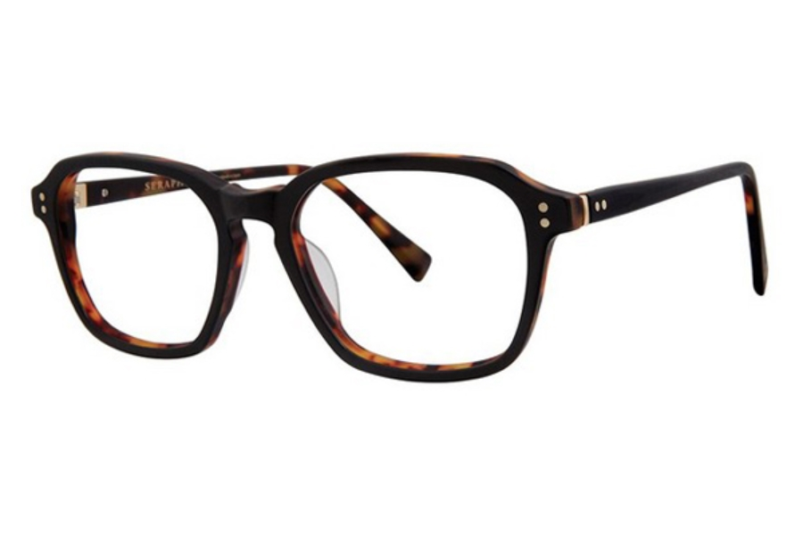 seraphin by ogi andover eyeglasses free shipping. Black Bedroom Furniture Sets. Home Design Ideas