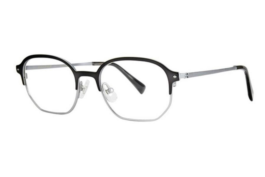 seraphin by ogi gibbs eyeglasses free shipping. Black Bedroom Furniture Sets. Home Design Ideas