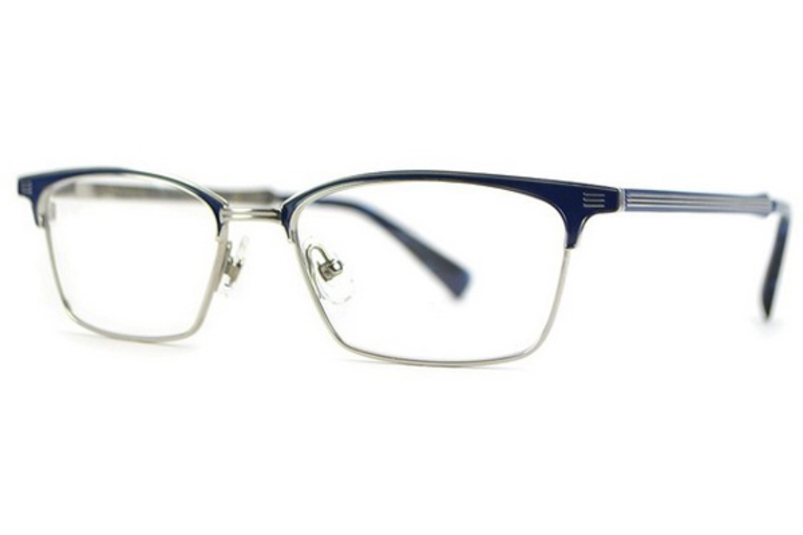 Seraphin by OGI LAKEVIEW Eyeglasses in Seraphin by OGI LAKEVIEW Eyeglasses